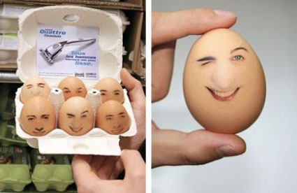 egg-promo.jpg