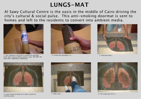 cigarro1.jpg