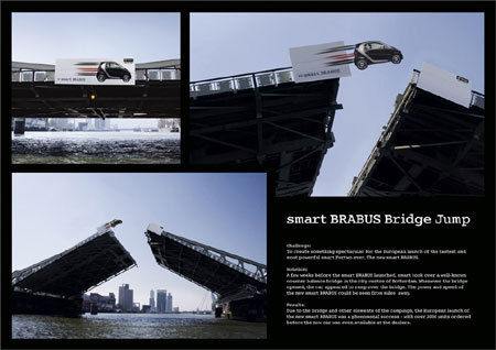 smart_bridge1.jpg
