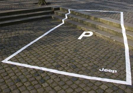 jeeparking41.jpg