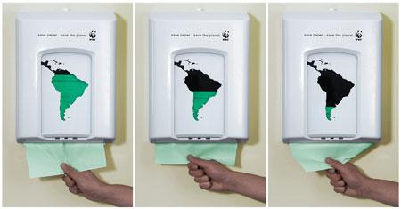 wwfpaperdispenser1.jpg