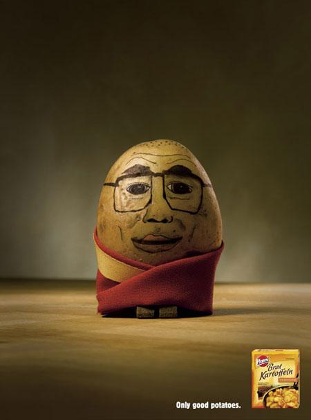 pfannipotatoes.jpg