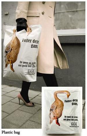 plastic_bag_1_.jpg