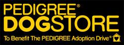 pedigree1.jpg