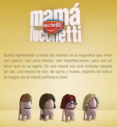 mamalucchessi_site