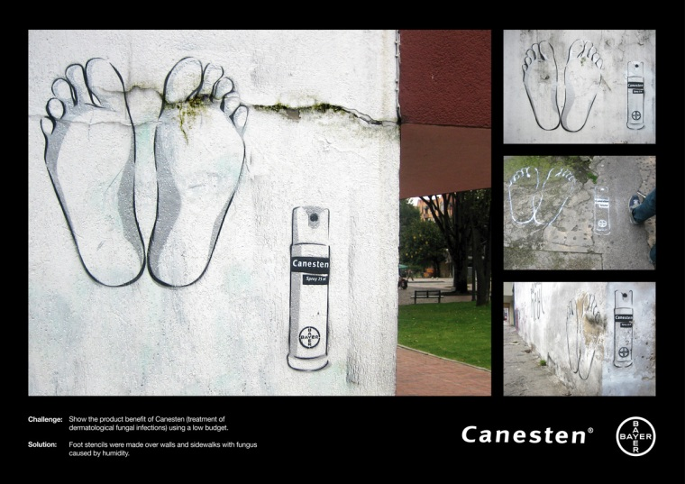 canesten-bayer